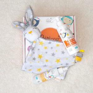 Set cadou newborn