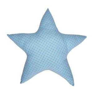 Steluta bleu