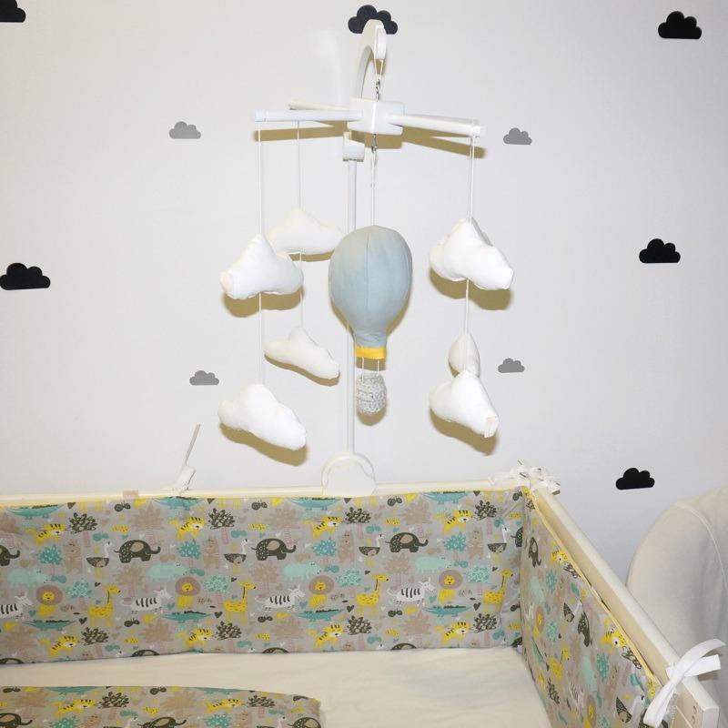 BABY-Set-Aparatori-patut-In-jungla-4