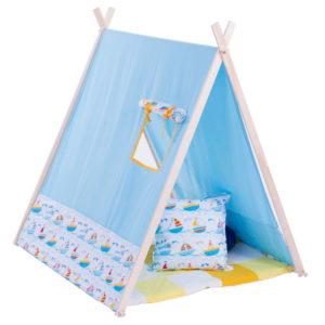DREAM BIG Cort Pe mare - cort tip camping