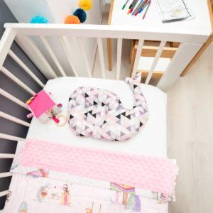 cub textil bebelusi