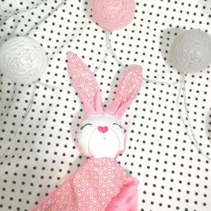 minipaturica roz