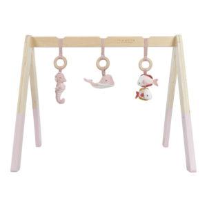 Baby-gym-roz-1