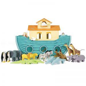 Arca lui Noe – Le Toy Van
